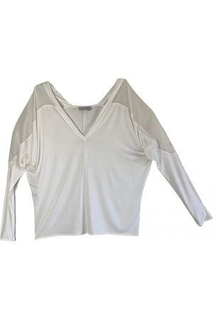 Paolo Errico Women T-shirts - T-shirt