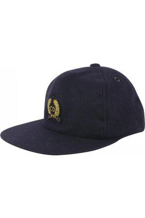 Dior Men Hats - Hat