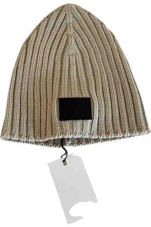 Dior Women Beanies - Wool beanie