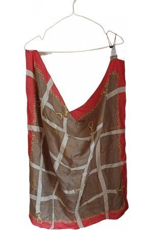 PORTS 1961 Silk neckerchief