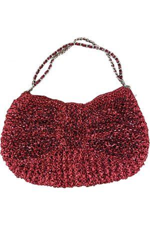 ANTEPRIMA Handbag