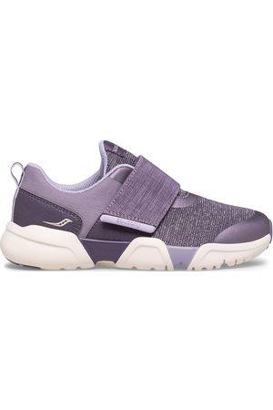 Saucony Vertex A/C Sneaker