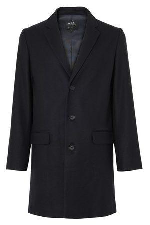 A.P.C. Visconti coat