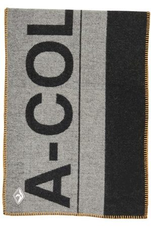 A-cold-wall* Large Logo Scard