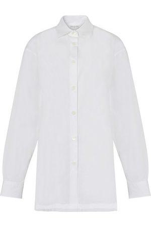 DRIES VAN NOTEN Women Short sleeves - Cassido shirt
