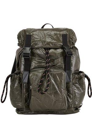 DRIES VAN NOTEN Backpack