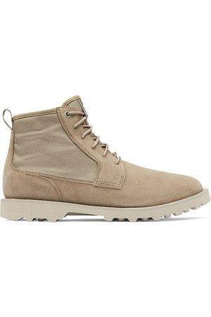 sorel Caribou OTM Chukka Boots
