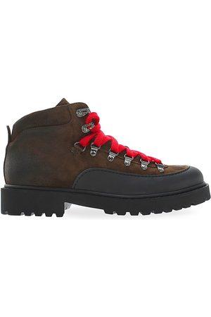 Doucal's Centurion Pedula Hummer Hiking Boots