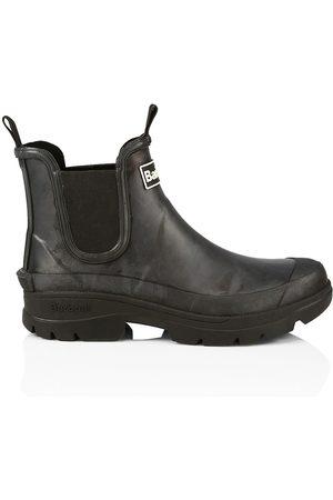 Barbour Nimbus Ankle Rain Boots