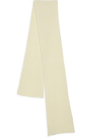 ISAIA Cashmere Scarf