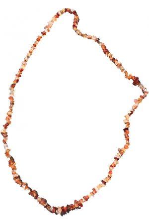 VIA DELLE PERLE Necklace
