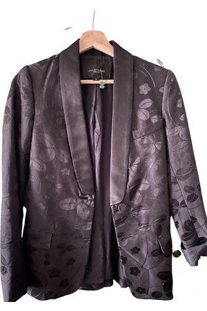Jill Jill Stuart Cotton Jacket