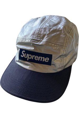 Supreme Men Hats - Box Logo hat