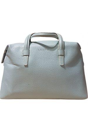 Loewe Women Purses - Leather handbag