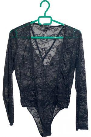 Victoria's Secret Lace corset