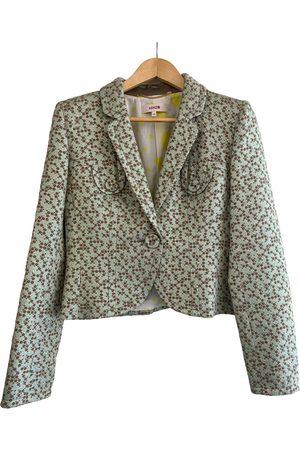 Kenzo Women Gilets - Short vest