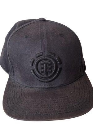 Element Cap