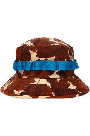 Acne Studios Men Hats - Bucket Hat