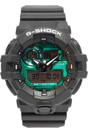 G-Shock Men Watches - GA-700MG-1AER Watch