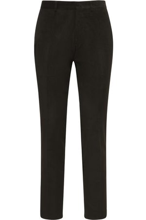 BRIONI Men Chinos - 18cm Aruba Cotton Chino Trousers