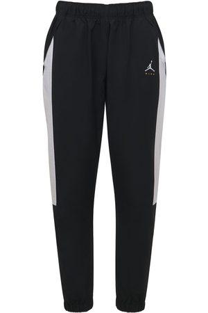 Nike Jumpman Woven Pants