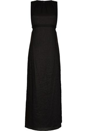 SIR Women Maxi Dresses - Cleide sleeveless maxi dress