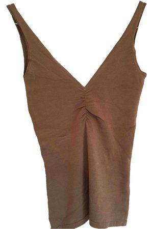ELIE TAHARI Women Tunics - Tunic
