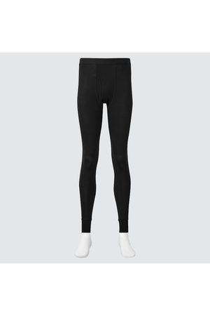 UNIQLO Men Ski Thermal Underwear - Men's HEATTECH Long Johns, , S