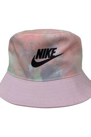 Nike Women Beanies - Beanie