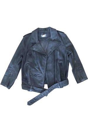 Ralph Lauren Women Gilets - Short vest