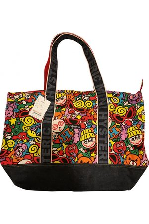 Hysteric Glamour Women Purses - Tote