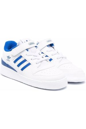 adidas Forum low-top trainers