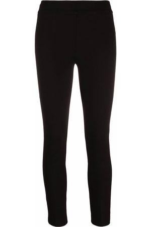 BLANCA Women Leggings - Mid-rise leggings