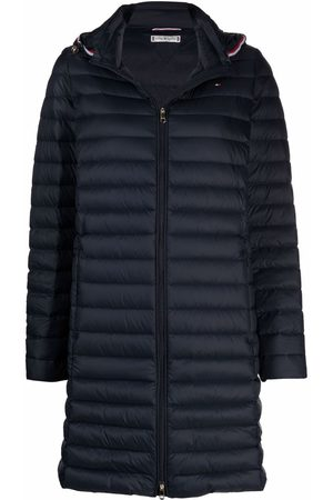 Tommy Hilfiger Women Parkas - Quilted down coat