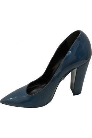 Sisley Heels