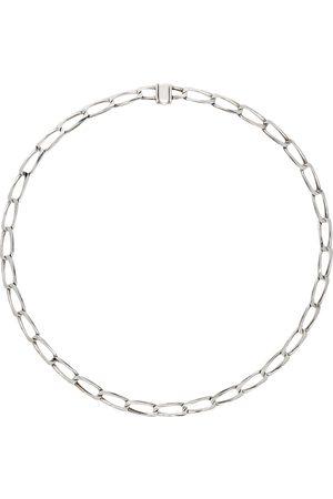 EMANUELE BICOCCHI Men Necklaces - Chain Link Necklace