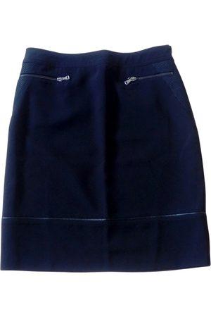 Julie Guerlande Women Suits - Skirt suit