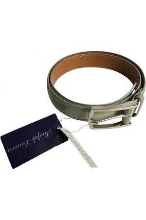 Ralph Lauren Men Belts - Belt