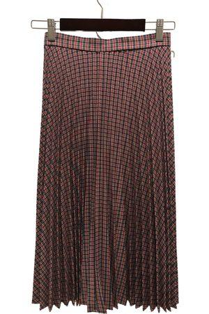 Maeve Women Midi Skirts - Mid-length skirt