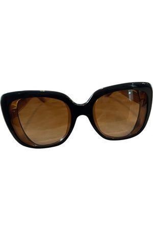 Bottega Veneta Women Sunglasses - Oversized sunglasses