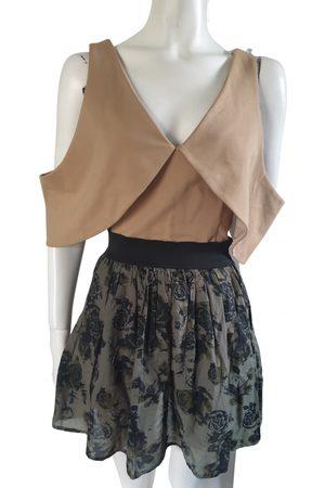 Bonobo Women Mini Skirts - Mini skirt