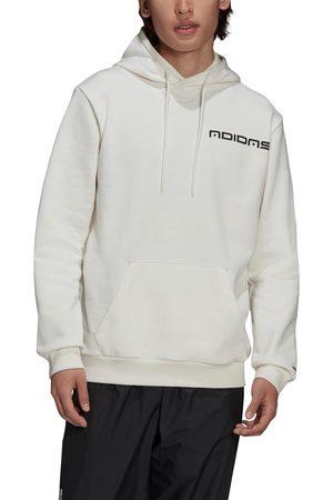 adidas Men Hoodies - Men's Symbol Hoodie
