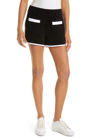 Le Superbe Women's Beachy Keen Shorts