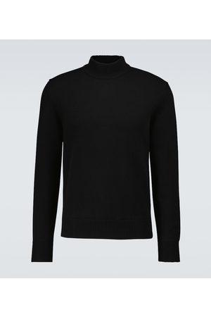 Tom Ford Cashmere turtleneck sweater