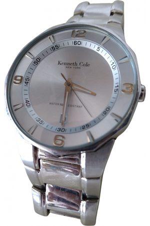 Kenneth Cole Men Watches - Watch