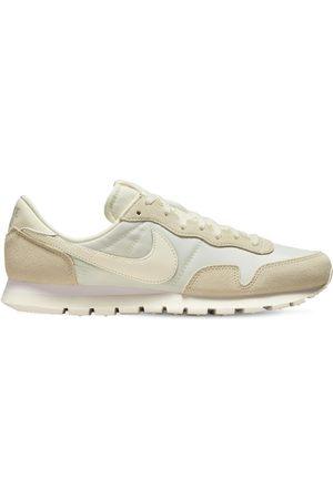 Nike Men Sneakers - Air Pegasus '83 Sneakers