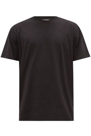 JOHN ELLIOTT Anti-expo Cotton-jersey T-shirt - Mens