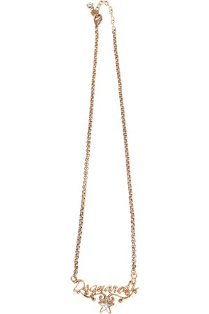 Dsquared2 Collana twinkle
