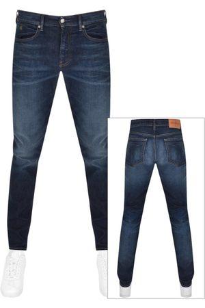 Calvin Klein Men Slim - Jeans Slim Taper Jeans