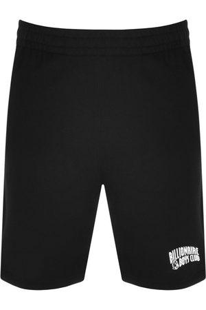 Billionaire Boys Club Men Shorts - Arch Logo Shorts